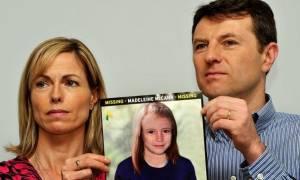 Ανατριχιαστική μαρτυρία για τη νύχτα που εξαφανίστηκε η μικρή Μαντλίν: Κοιταχτήκαμε στα μάτια και...