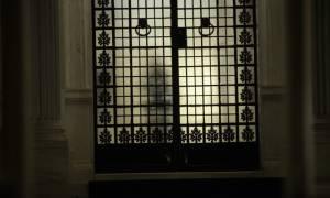 Μαξίμου για Μητσοτάκη: Ας έκανε τον κουβαρντά όταν καταψήφιζε για τους χαμηλοσυνταξιούχους