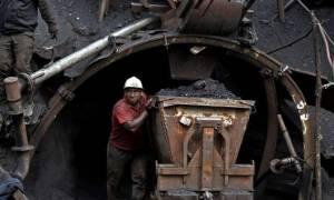Τραγωδία στο Ιράν: Δεκάδες νεκροί από έκρηξη σε ορυχείο
