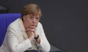 «Πονοκέφαλος» για την Μέρκελ η προετοιμασία της συνόδου των G20