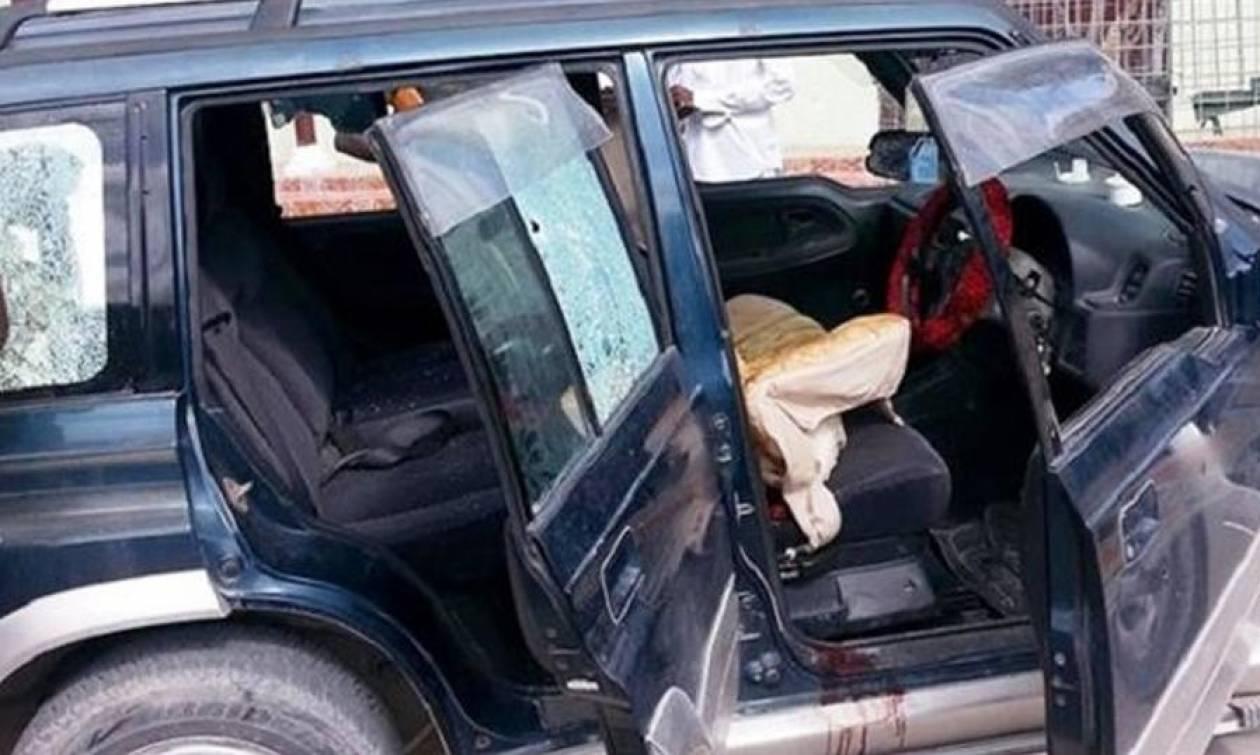 Απίστευτο! Αστυνομικοί σκότωσαν υπουργό της κυβέρνησης νομίζοντας ότι είναι τζιχαντιστής
