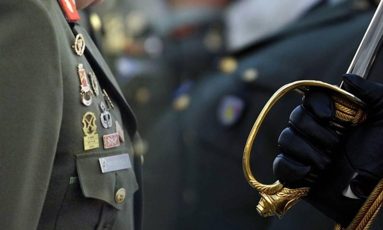 Έρχεται «χαράτσι» 2.000 ευρώ για όλους τους στρατιωτικούς