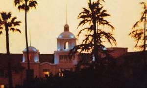 Οι Eagles έκαναν μήνυση στο «Hotel California»! (Pics+Vid)
