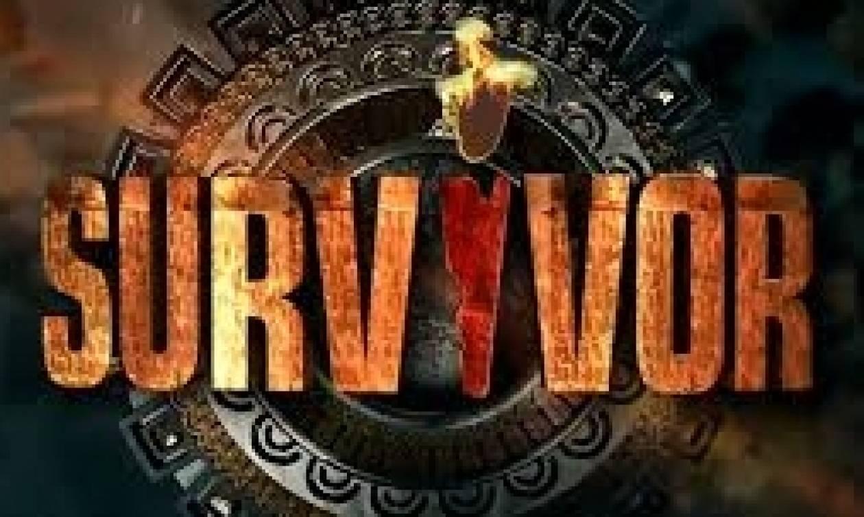 Αυτή είναι η πρώτη διάσημη που «έκλεισε» για το Survivor 2 (Video)