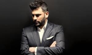 Υπόθεση Παντελίδη: Ο εισαγγελέας και η άρση απορρήτου του κινητού του τραγουδιστή