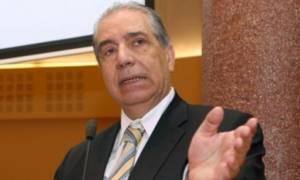 Οι προτάσεις του Πανελλήνιου Ιατρικού Συλλόγου για την Πρωτοβάθμια Φροντίδα Υγείας