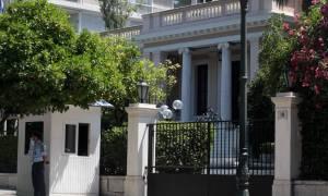 Κυβέρνηση: Η ΝΔ χρειάζεται φροντιστήριο για αποτελεσματική αντιπολίτευση