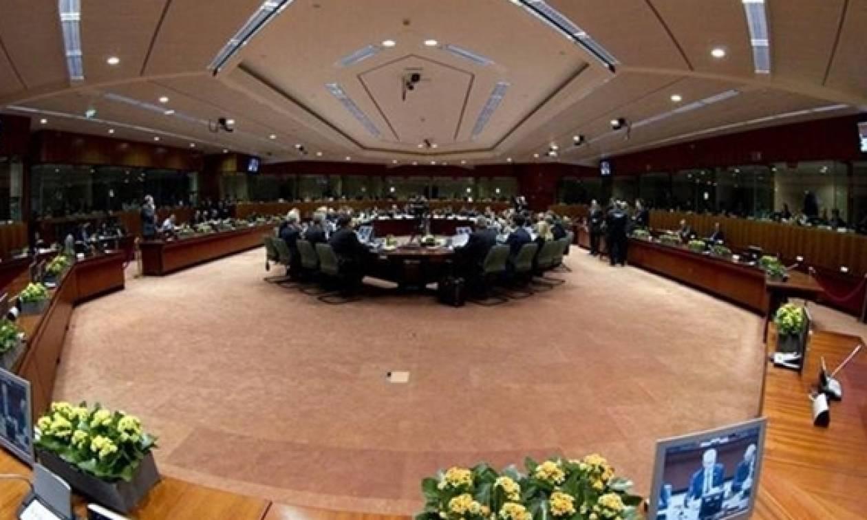 EuroWorking Group: Εκταμίευση δόσης μόλις θεσμοθετηθούν τα προαπαιτούμενα
