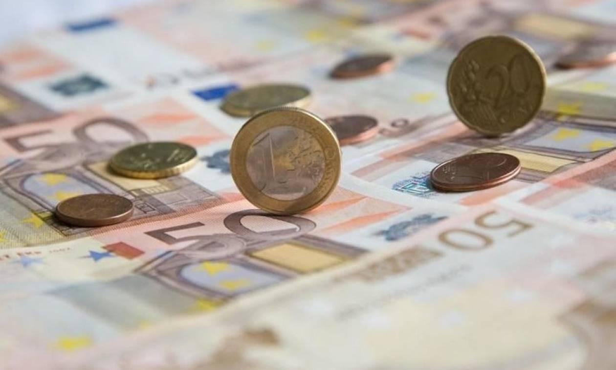 Αυξήθηκαν κατά 658 εκατ. ευρώ οι ληξιπρόθεσμες οφειλές προς το Δημόσιο τον Μάρτιο