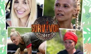 Survivor: 5 σημάδια που μαρτυρούν ότι η Λάουρα θα είναι η νικήτρια του παιχνιδιού