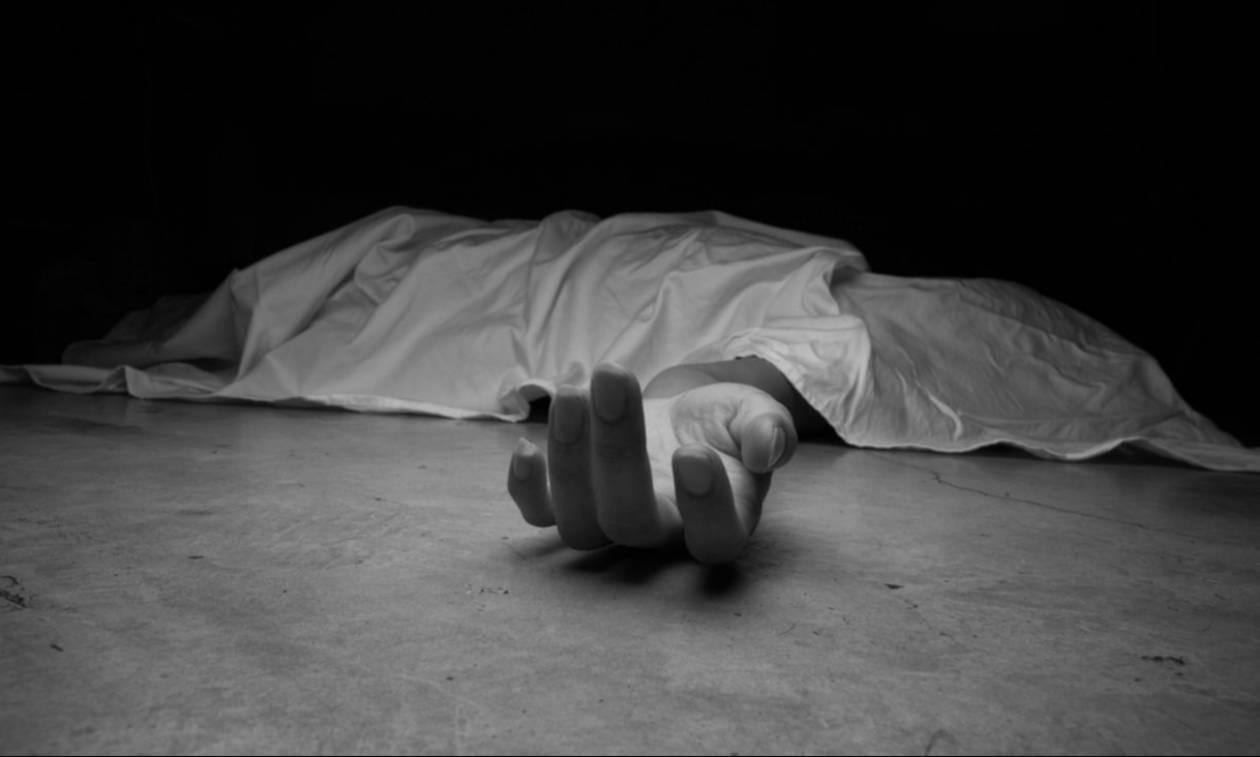 Άγριο έγκλημα στη Θεσσαλονίκη: Γιατρός φέρεται να σκότωσε την 38χρονη ερωμένη του