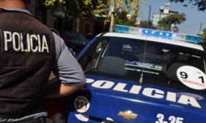 Κτηνωδία: Βίασαν μητέρα και κόρη και εκτέλεσαν το 2χρονο βρέφος μπροστά στα μάτια του πατέρα (vid)