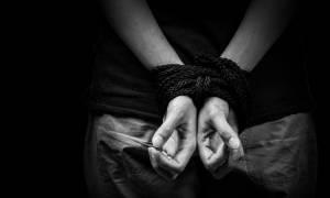 Φρίκη στη Δάφνη: «Τυφλός» κατηγορείται ότι βίασε φοιτήτρια και το μετέδωσε live στο διαδίκτυο