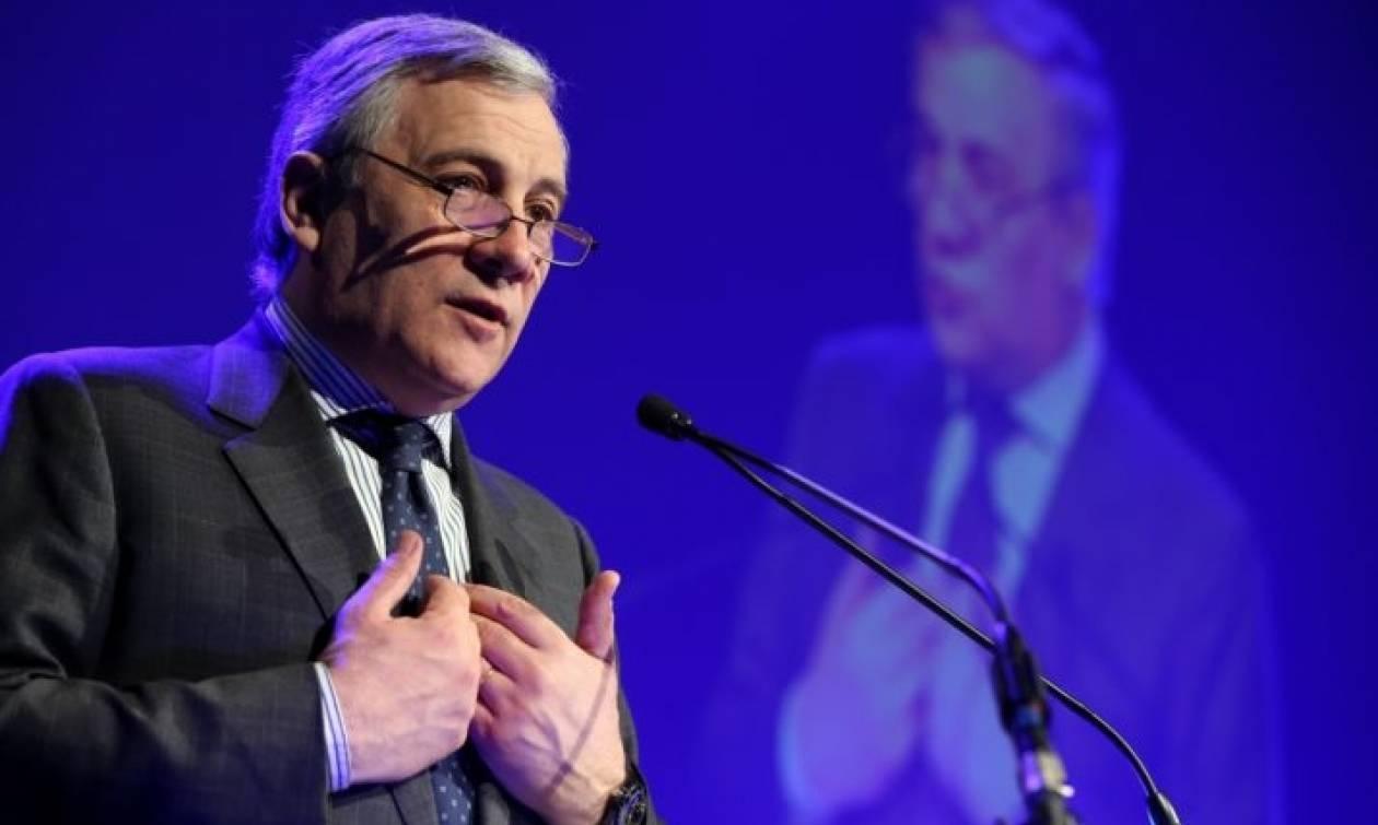 Brexit: Η ΕΕ απορρίπτει τις κατηγορίες της Μέι για ανάμιξη στις βρετανικές βουλευτικές εκλογές