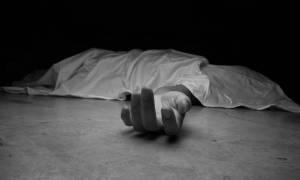 Άγριο έγκλημα στη Θεσσαλονίκη: Γιατρός έπνιξε ή δηλητηρίασε την ερωμένη του;