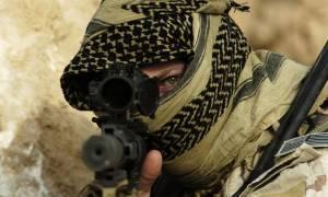 «Έβαλαν» σημάδι αμάχους στα σύνορα Πακιστάν-Αφγανιστάν - Τουλάχιστον ένας νεκρός και 17 τραυματίες
