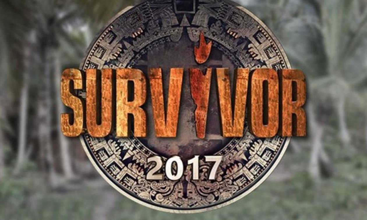 Survivor: Δείτε την Σάρα την Ελισάβετ και τον Μισθοφόρο όταν κλείνουν οι κάμερες