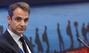 ΝΔ: Επιχείρηση «ξεμπρόστιασμα» εναντίον ΣΥΡΙΖΑ και Τσίπρα