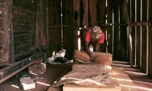 Οι μοντέρνοι σκλάβοι της Βραζιλίας: Εκεί όπου τα όνειρα «σβήνουν»