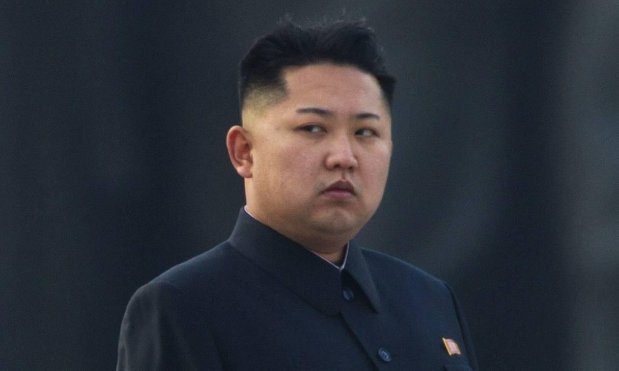 Η CIA προσπάθησε να δολοφονήσει τον Κιμ Γιονγκ Ουν
