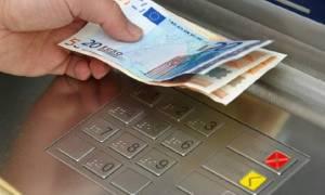 Ραγδαίες εξελίξεις: Έρχονται αλλαγές στα capital controls