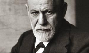 Σαν σήμερα το 1856 γεννήθηκε ο ψυχίατρος και ιδρυτής της ψυχανάλυσης Σίγκμουντ Φρόιντ