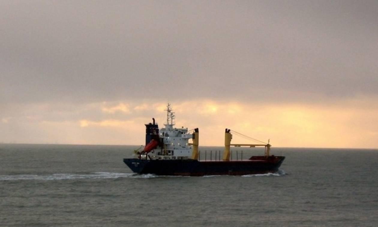 Μυστήριο με τον θάνατο 27χρονου ναυτικού από τα Χανιά στην Αυστραλία