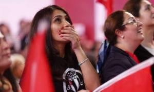 Όχι από Αυστρία και Γερμανία σε τουρκικό δημοψήφισμα για τη θανατική ποινή στο έδαφός τους