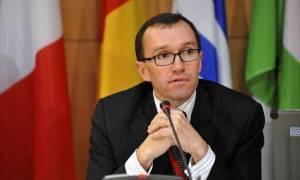 Κύπρος: O Άϊντε δεν αποκλείει κρίση λόγω των ερευνών στην κυπριακή ΑΟΖ για φυσικό αέριο