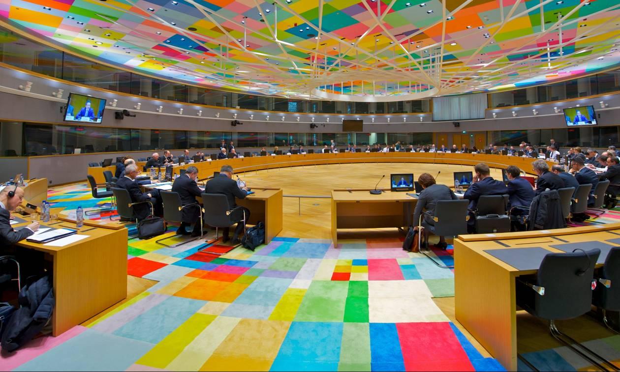 Süddeutsche Zeitung: Στις Βρυξέλλες υπάρχει η πεποίθηση ότι θα επιτευχθεί συμφωνία με το ΔΝΤ