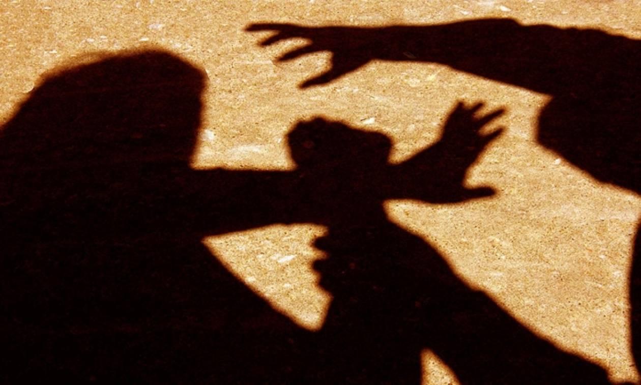Κοινωνία σε παράκρουση: Αίμα και βία στην πρώτη γραμμή της επικαιρότητας