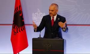 Αλβανία: Νέες εξελίξεις στο πολιτικό σκηνικό - Πού το πάει ο Έντι Ράμα