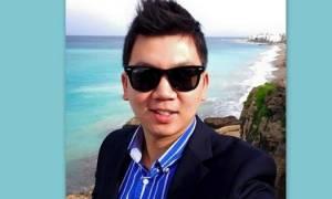 Survivor: H πρώτη ανάρτηση του Ορέστη Τσανγκ μετά την αποχώρησή του: «Μετά από 89 μέρες…»