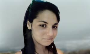 Θρίλερ με την εξαφάνιση της ωραίας Ελένης: Άρπαξαν τη 18χρονη νύχτα από την Αχαρνών
