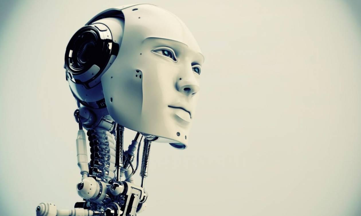 Ρομπότ λογισμικού πιάνει... κουβεντούλα με τους ανθρώπους!