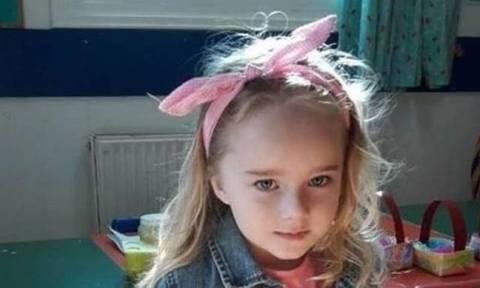 Κύπρος: Άφαντη παραμένει η 4χρονη - Η μαρτυρία σοκ και η νέα σύλληψη