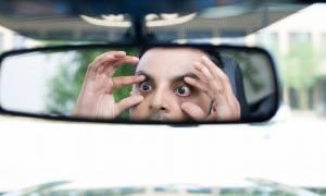Νύστα στο τιμόνι: Τα επικίνδυνα σημάδια και τι πρέπει να κάνετε