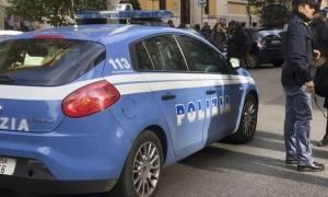 Μανωλάδα στην Ιταλία: Κύκλωμα εκμεταλλευόταν μετανάστες από hot spot