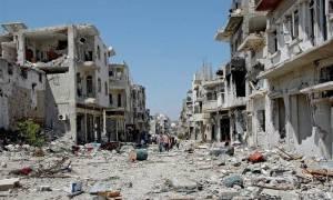 Συρία: Συγκρούσεις ξέσπασαν μετά την έναρξη ισχύος της συμφωνίας για την δημιουργία ζωνών ασφαλείας