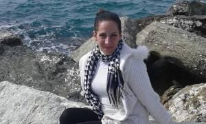 Μενίδι: Αγωνία για την αγνοουμένη μητέρα τριών παιδιών – Πού εστιάζονται οι έρευνες