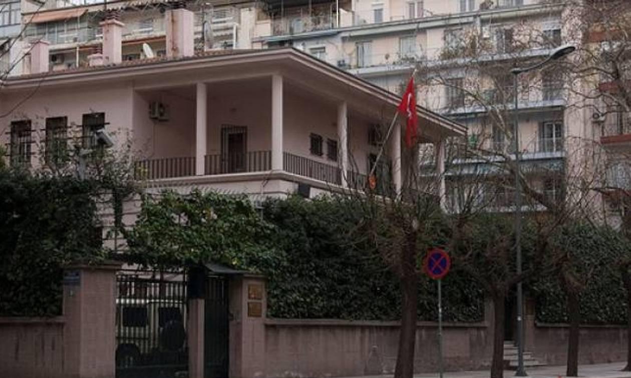 Θρίλερ: Εξαφανίστηκε ζευγάρι Τούρκων διπλωματών που ζει στην Ελλάδα