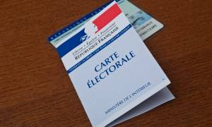 Εκλογές Γαλλία 2017: Άνοιξαν οι κάλπες που θα κρίνουν το μέλλον της Ευρώπης
