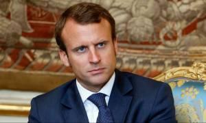 Πρόεδρος Γαλλίας – Εκλογές: Όλα όσα χρειάζεται να γνωρίζετε για τον Εμανουέλ Μακρόν