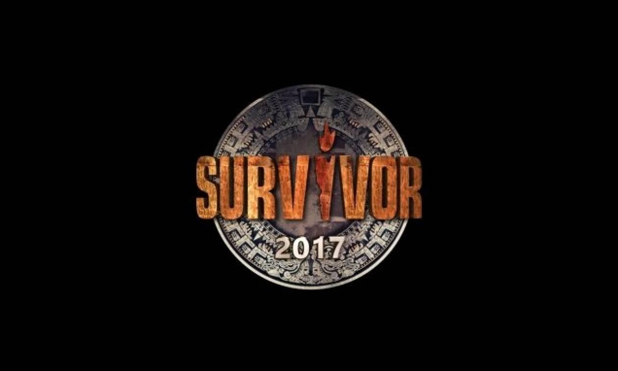 Δήλωση - «βόμβα» της κυβέρνησης για το Survivor: «Καλή συνέχεια με τον Τούρκο καναλάρχη»