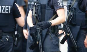 Συναγερμός στη Γερμανία: Εντοπίστηκαν βόμβες στο Αννόβερο – Μαζική εκκένωση 50.000 κατοίκων