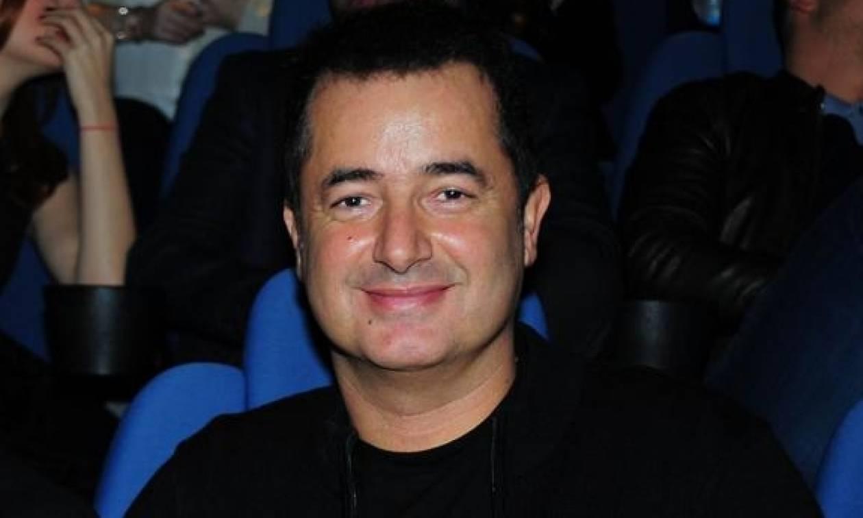 Survivor: Γιατί βρέθηκε στην Αθήνα ο Τούρκος παραγωγός – Τι συνέβη;