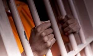 Συναγερμός: Απέδρασε κρατούμενος από το Α.Τ. Κυψέλης