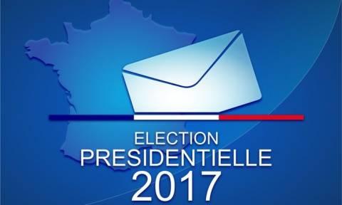 Αποτελέσματα εκλογές Γαλλία: Το Twitter εκλέγει το νέο Πρόεδρο