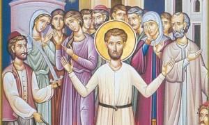 17 Μαΐου: Ποιοι γιορτάζουν σήμερα