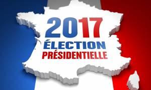Αποτελέσματα εκλογές Γαλλία: Αυτός είναι ο νέος Πρόεδρος της Γαλλίας